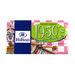 50's Nostalgia Candy Box