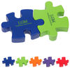 2-Piece Connecting Puzzle Stress Reliever Set
