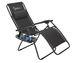 Anti-Gravity Lounge Chair
