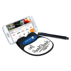 Smart Stand Scribbler™ - Full-Color Imprint