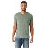 Alternative® Men's Vintage 50/50 Blend T-Shirt