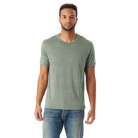 Alternative® Men's Vintage 50/50 Blend T-Shirt
