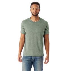 Men's Vintage 50/50 Blend T-Shirt