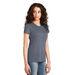 Ladies' Vintage 50/50 Blend T-Shirt