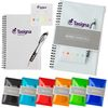 3-Gift Promo Bundle of Office Essentials