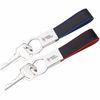 Twist Lock Keyholder