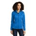 Eddie Bauer® Ladies' Soft Shell Jacket - Fabric Feel with Water Protection