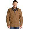 Men's Duck Cloth Chore Coat