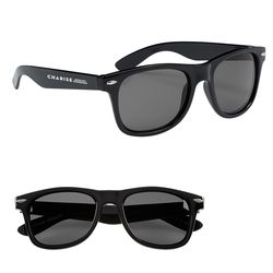 Floating Sunglasses - Great for Beach and Boating!