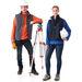 Quick Ship MEN'S Retail-Inspired Soft Shell Vest