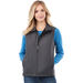 Quick Ship LADIES' Retail-Inspired Soft Shell Vest - BETTER