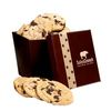 Small Tapered Cookie Box