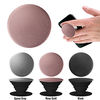 Aluminum PopSockets® Pop-Up Phone Grip and Stand
