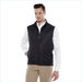 Quick Ship MEN'S Water Repellent Vest