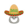 Cinco De Mayo Mexican Themed Bottle Opener