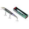 Original Floating Rapala® Fishing Lure