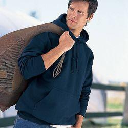 Gildan&reg Heavyweight Pullover Hooded Sweatshirt