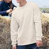Gildan® Men's 6 oz Ultra Cotton Long Sleeve Tee