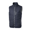 Cutter & Buck® Men's  Primaloft® Full Lined Packable Vest