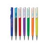 Ballpoint Pen with Clean Modern Design and Full Color Printing