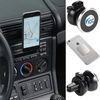 Magnetic Metal Phone Car Mount