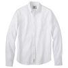 Quick Ship MEN'S Roots 73™ Jersey Pique Knit Shirt, Long Sleeve