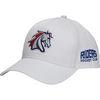 Quick Ship Cotton Chino Twill Hat