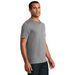Mens Perfect Triblend V-Neck Tee