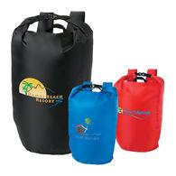 28 Liter Dry Bag