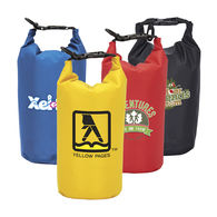 3 Liter Dry Bag