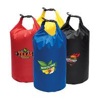 10 Liter Dry Bag