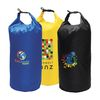 20 Liter Dry Bag