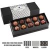 10-Piece Decadent Truffle Box