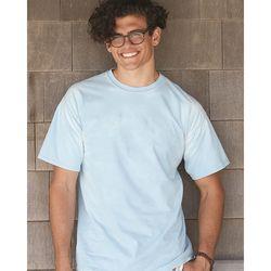 Chameleon Men's T-Shirt Changes Colors!