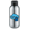 12 oz Mini Stainless Steel Vacuum Insulated Hot/Cold Bottle