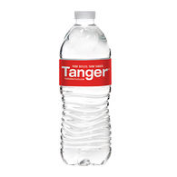 16 oz Bottled Water