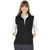 Ladies' Pack and Go Vest