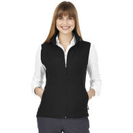 Charles River® Ladies' Pack and Go Vest