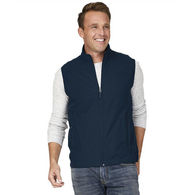 Charles River® Men's Pack and Go Vest