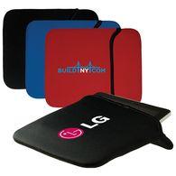 Tablet Sleeve - Reversible Neoprene - 11