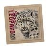 Wood Jigsaw Puzzle with Full Color Printing