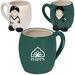 QUICK SHIP - Doctor or Nurse Coffee Mug