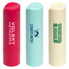 EOS® Lip Balm Stick - No SPF
