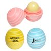 EOS® Swirl Lip Balm Balls - No SPF
