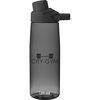 25 oz. CamelBak® Chute Mag Water Bottle