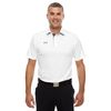 *NEW* Under Armour® Men's Tech Polo