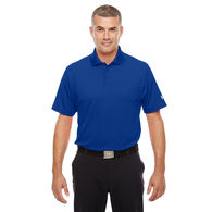 *NEW* Under Armour® Men's Corp Performance Polo