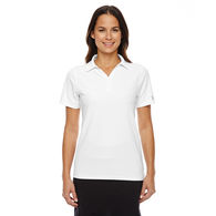 Under Armour® Ladies' Corp Performance Polo
