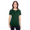 Under Armour® Ladies' Locker T-Shirt