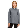 *NEW* Under Armour® Ladies' UA Tech™ Quarter-Zip